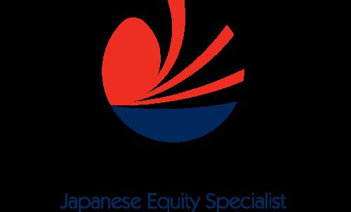 Nippon IBR: Research Beyond Horizon